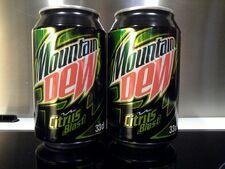 Mountain dew citrus blast by redfield 1982-d9i68k4