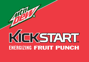 4x2.797 Kickstart Fruit Punch logo