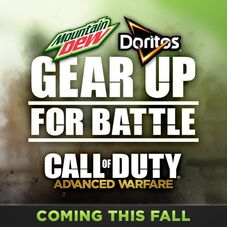 https://www.facebook.com/MountainDewCanada/photos/a.168843163231293.35323