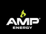 Amp Energy