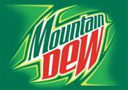 Mountain Dew 1ad18 450x450