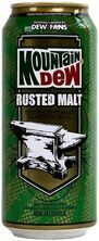 Mountain-Dew-Rusted-Malt
