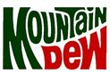 1969-1980-Mountain-Dew-Logo
