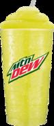 Dew Freeze Cup