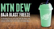 Taco-bell-mtn-dew-baja-blast-freeze