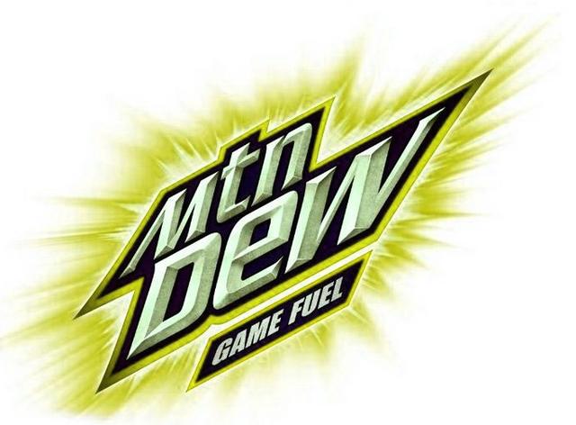 File:Game Fuel Lemonade Logo.png