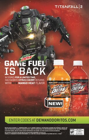 File:Mtn-Dew-Game-Fuel-Titanfall2-Promo-Advent-6.jpg