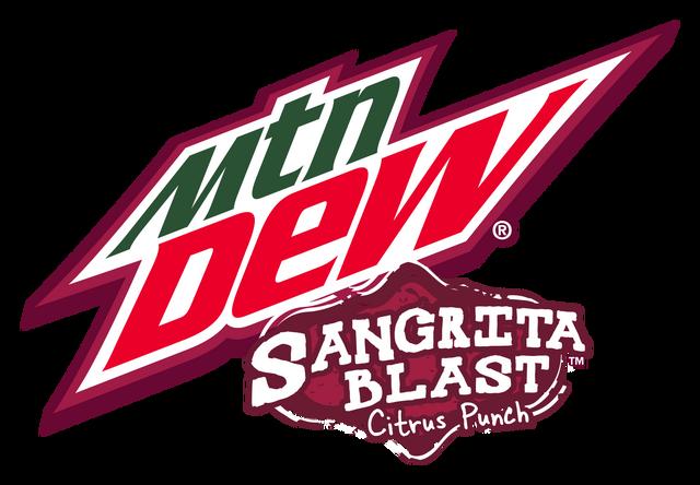 File:Sangrita Blast Logo.png
