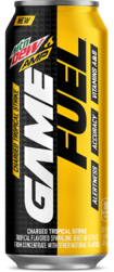 Gamefuel-can-tropical-compressed