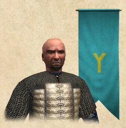 Baseid-khan