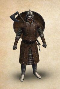 Nord Huscarl