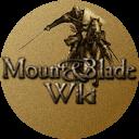 M&B Wiki Logo