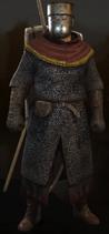 Sergeant V2