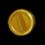 Coin@2x