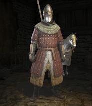 Vlandian Banner Knight e1.4