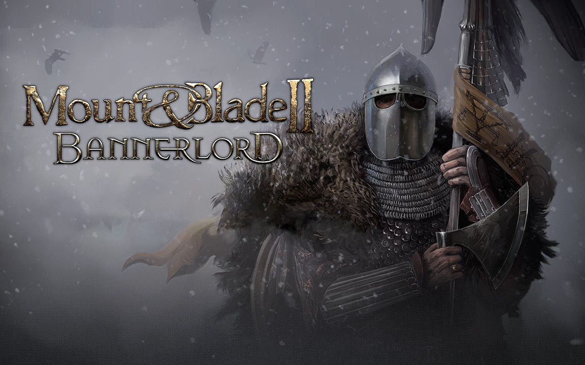 Mount&Blade II: Bannerlord | Mount and Blade Wiki | FANDOM powered