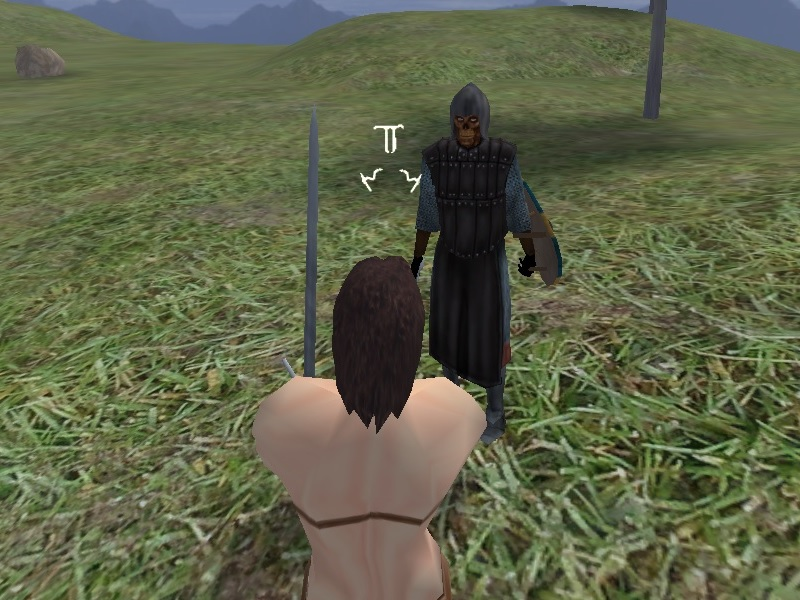 King Harlaus | Mount and Blade Wiki | FANDOM powered by Wikia