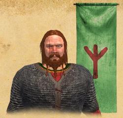 HrodulfHaraldson
