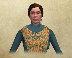 LadyMelisar