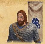 Sidroc the Elder