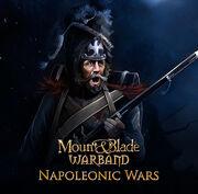 Game icon napoleonicwars