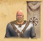 Thorgil
