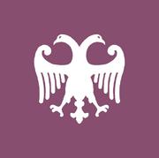 Calradic Empire