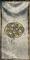 Alt Clut flag