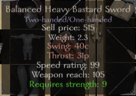 File:Weapon stats.jpg