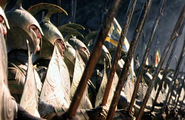 400px-Noldor Warriors in film