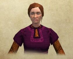 LadySulaha