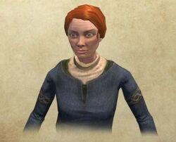 LadyMyntha
