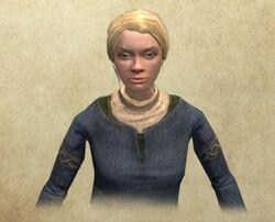 LadyAfrid
