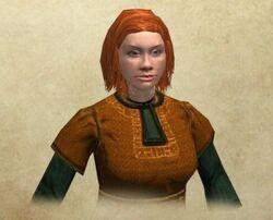 LadySiyafan