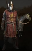 Knight Improved V2