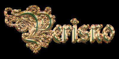 Perisno | Mount and Blade Wiki | FANDOM powered by Wikia