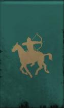 Khergit Banner