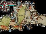 Anno Domini 1257