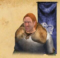 Eadmund