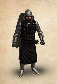 Swadian Sergeant