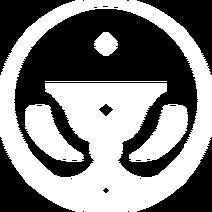 Aserai icon
