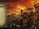 Warsword Conquest