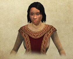LadySonadel