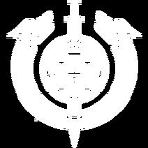Sturgia icon