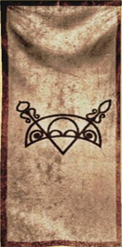 Mumain flag