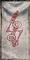 Ui Neill flag