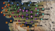 Bannerlord2018map