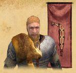 Aethelred