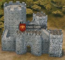 Usanc Castle V1