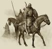 Bandits Steppe
